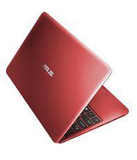 Asus X205TA-FD0077TS Eeebook (90NL0734-M07750) (Intel Atom- 2 GB RAM- 32 GB eM...
