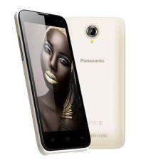 Pansonic T41 8GB