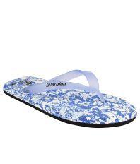 Style Height Multi Slippers & Flip Flops
