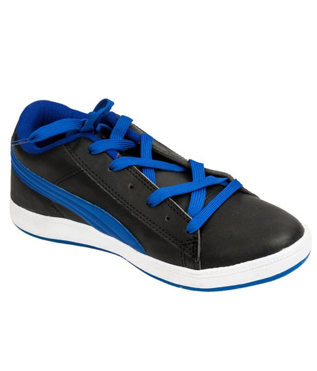 Casual Shoes in Saharaganj Mall fda649778