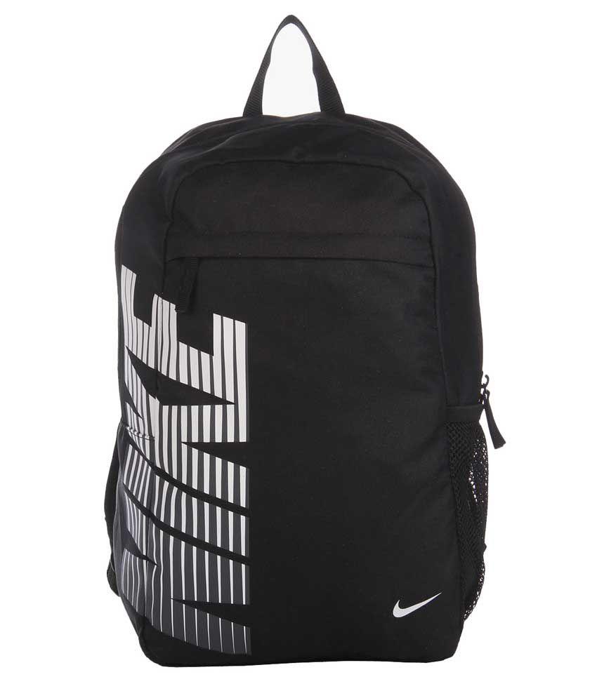 1fd839095c6e nike backpacks snapdeal Sale