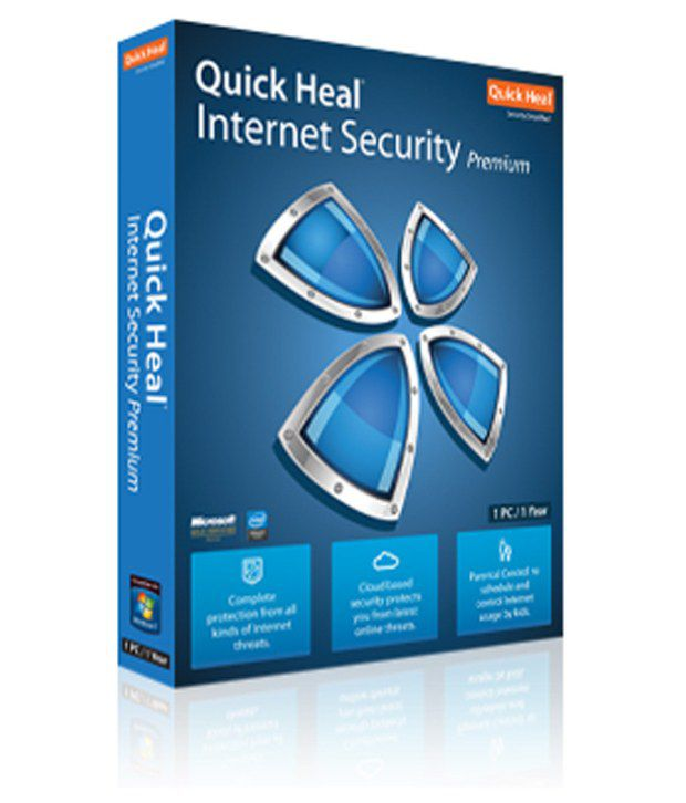Quick Heal Internet Security Latest Version 1 1 Cd Buy Quick Heal Internet Security Latest Version 1 1 Cd Online At Low Price In India Snapdeal