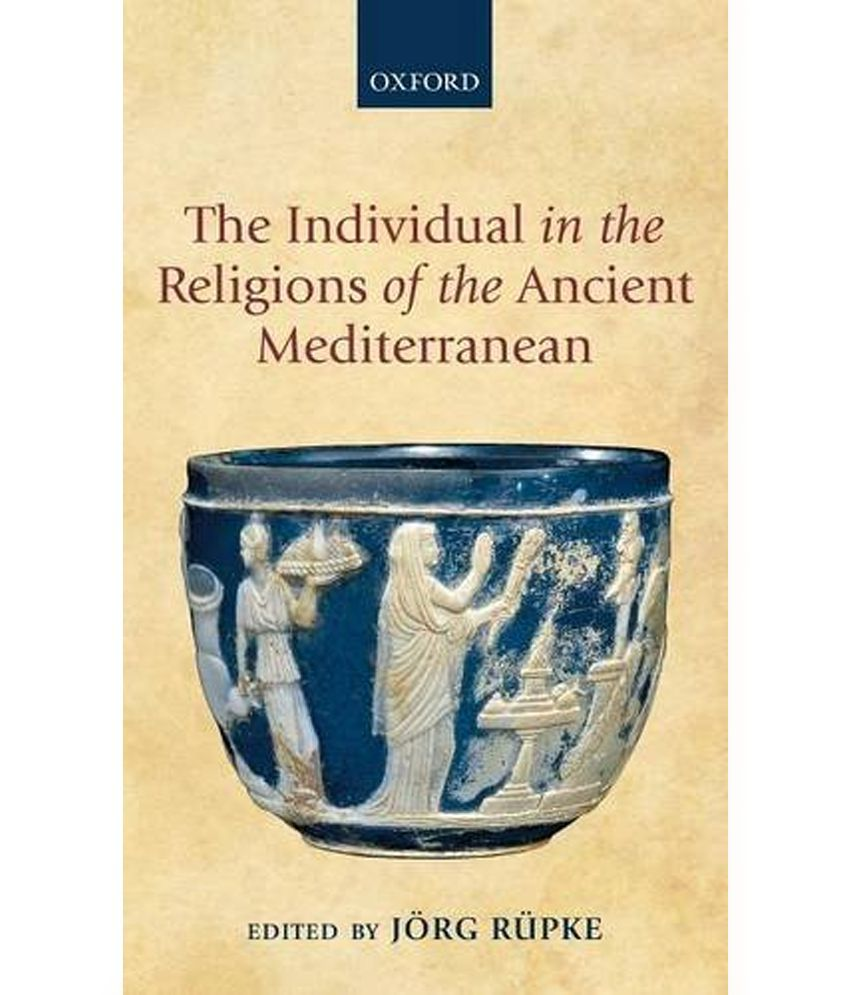 ancient mediterranean religion Phoenician religion was inspired by the great goddess of the ancient near east of the phoenician colonies around the mediterranean and the other dominions.