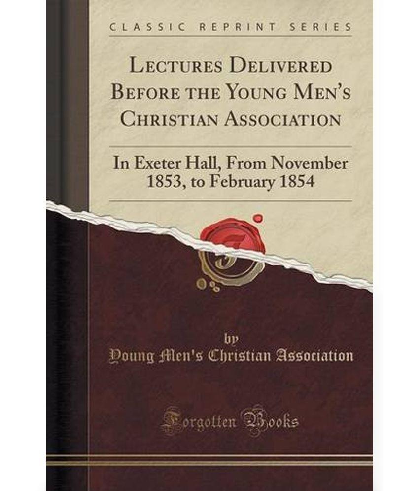 essays applied christianity