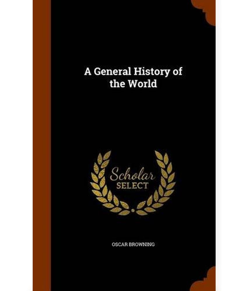 an introduction to the history of the settlers in colonial america The colonial period heaven and earth never agreed better to frame a place for man's habitation john smith, founder of the colony of virginia, 1607 within the span.