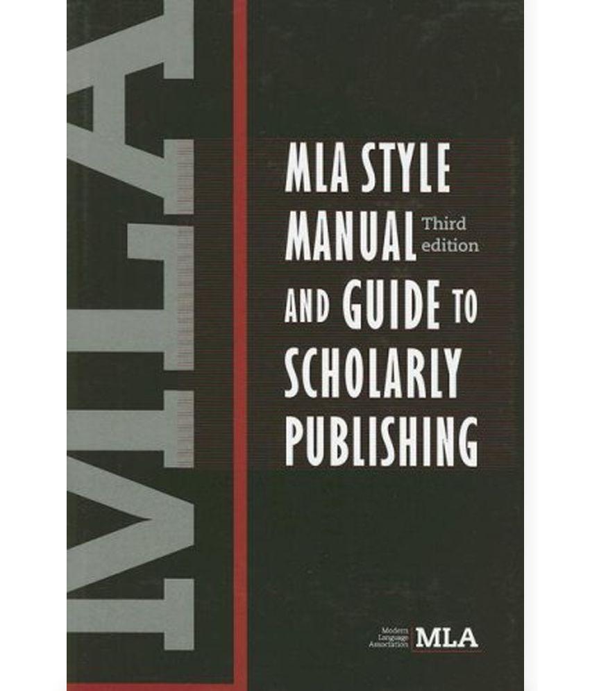 Buying A Dissertation Mla