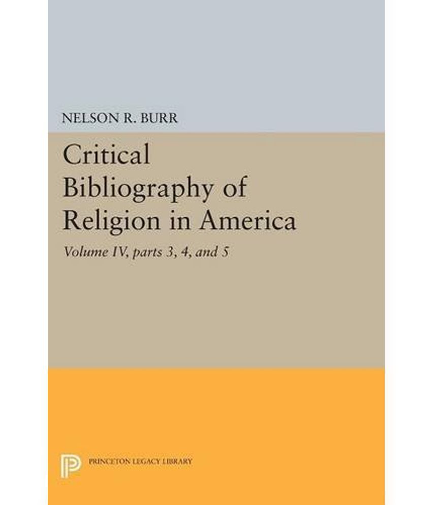 a bibliography about religion and money -new religious movements in western europe: an annotated bibliography (1997) asatru folk assembly - asatru book of blotar and rituals (foreword by stephen a mcnallen, introduction by stefn thorsman 2011.