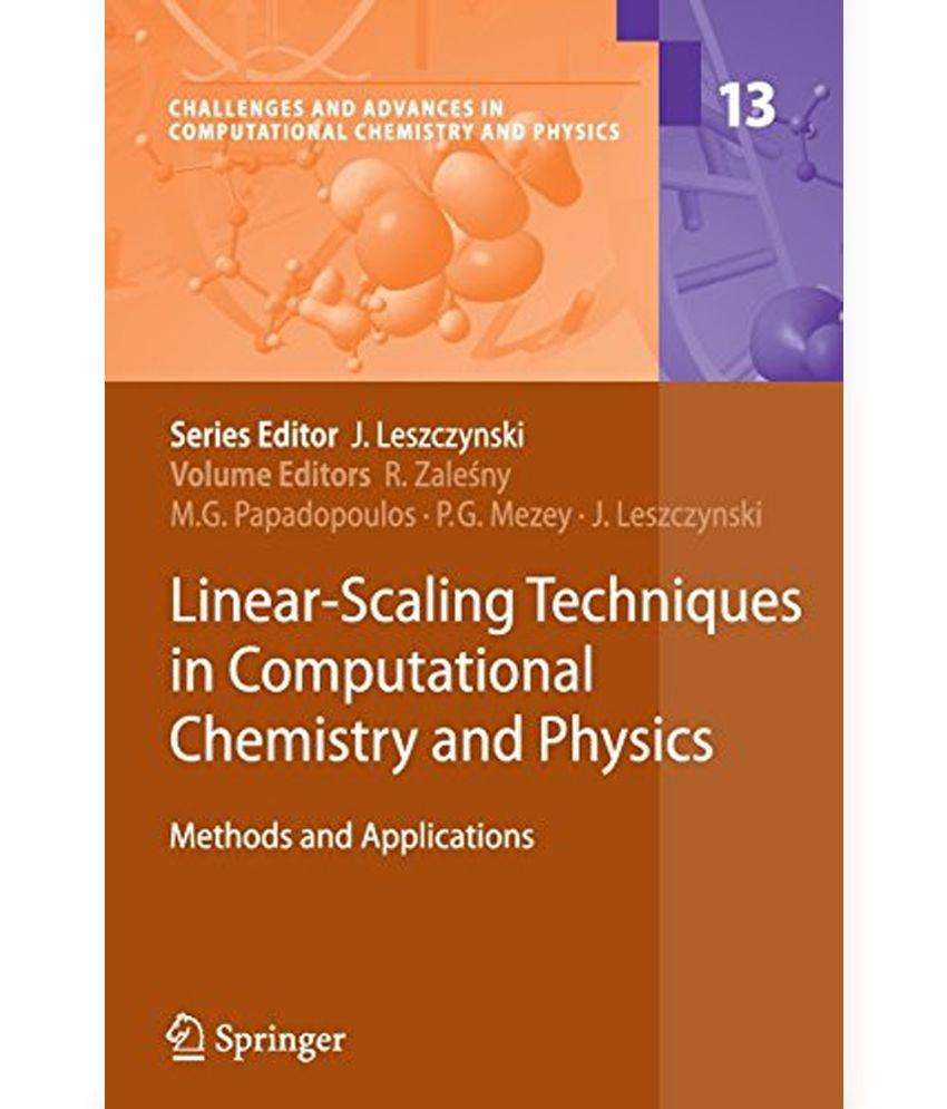 scaling techniques Measurement scales  research manifesto statistics index cerg home page  remember that you can use non-parametric techniques with interval and ratio data.