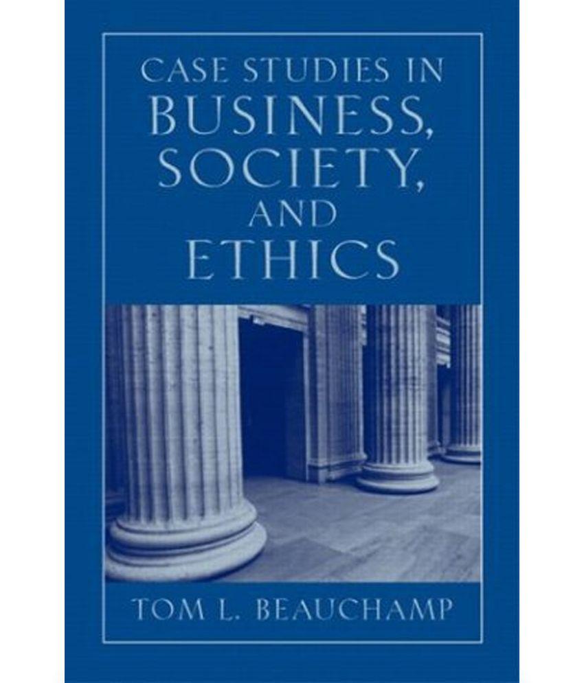bp case study ethics