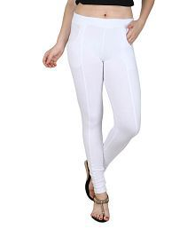 3e8f00c04f7d66 Jeggings: Buy Jeggings Online at Best Prices in India - Snapdeal