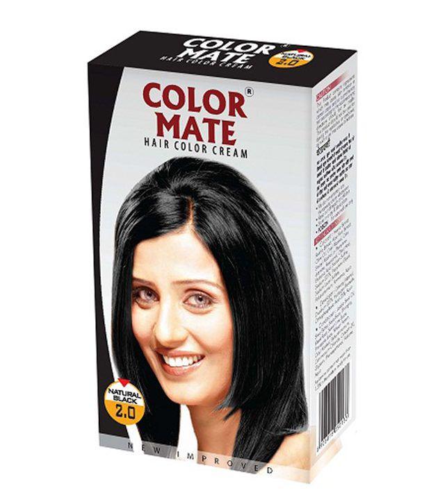 Black Hair Dye No Ppd Hair Dye No Ammonia Peroxide Ppd Uk