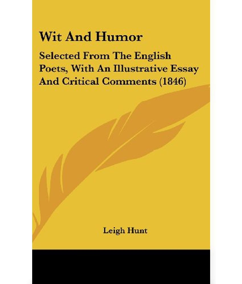 a poetic form for philosophical contemplation essay Philosophical humanism his work is not an effort at systematic knowledge but rather an essay in (in his hands french prose became a free, poetic form).