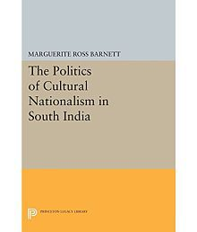 the cultural politics of india Article the cultural politics of development in an indian hydropower conflict: an exploration of 'fame-seeking' activists and movement-abstaining citizens.