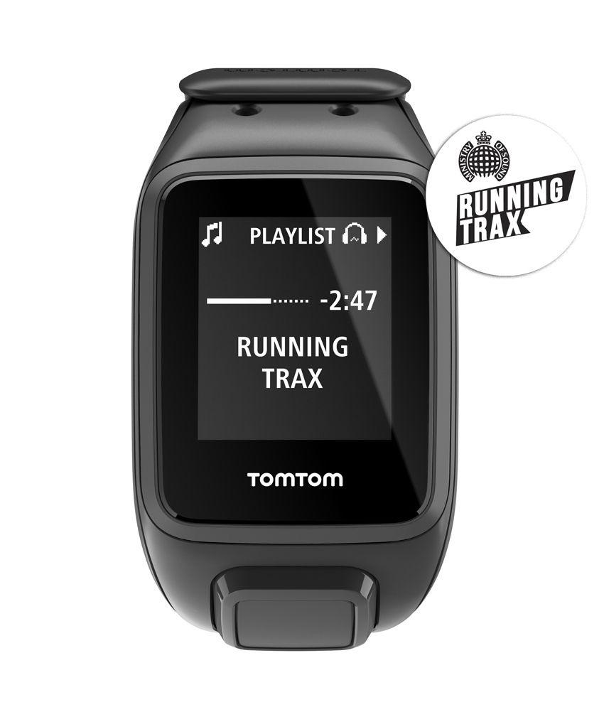 TomTom-1REM.003.04-Spark-Music-Headphones-Smartwatch
