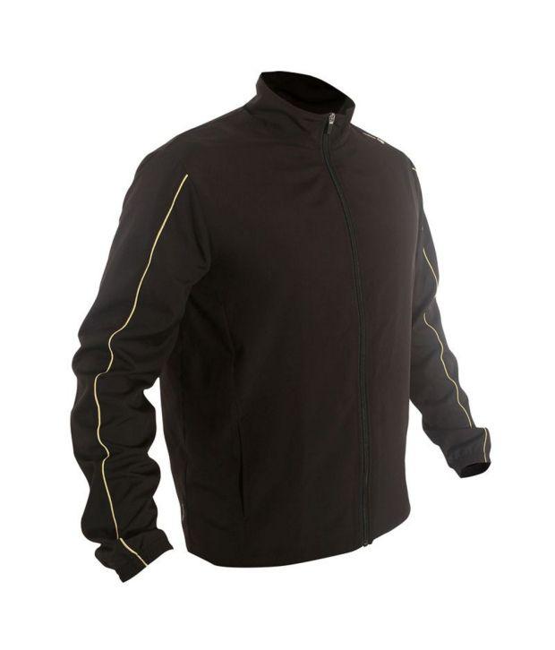 ARTENGO 700 Men Jacket