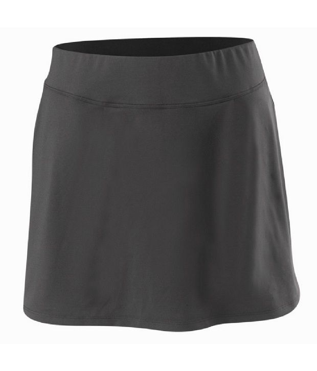 ARTENGO 700 Women Skirt