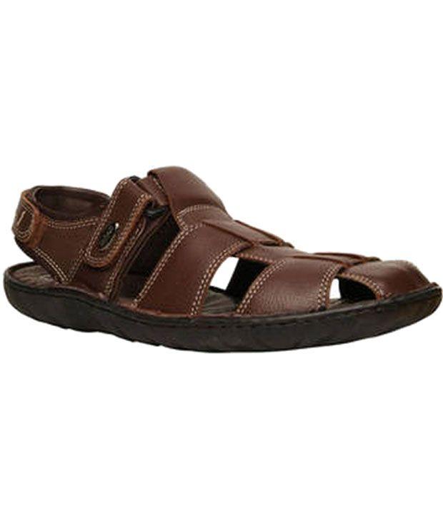 511e649e8516 Dr. Scholls Brown Sandals Price in India- Buy Dr. Scholls Brown Sandals  Online at Snapdeal