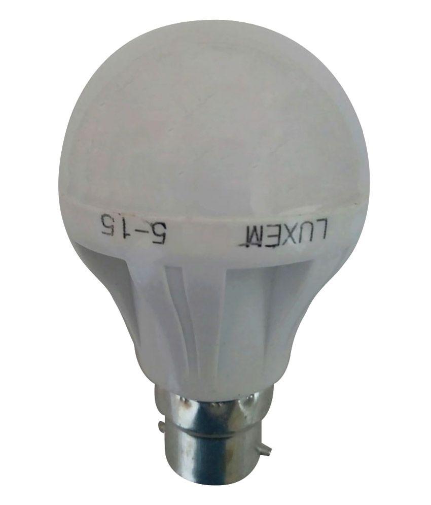 Luxem-Lem_010-12w-Virgin-Plastic-Led-Bulb-white-Pack-Of-3