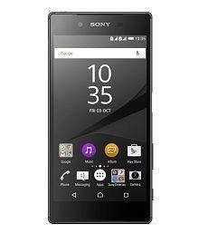 Sony Xperia Z5 (32GB)