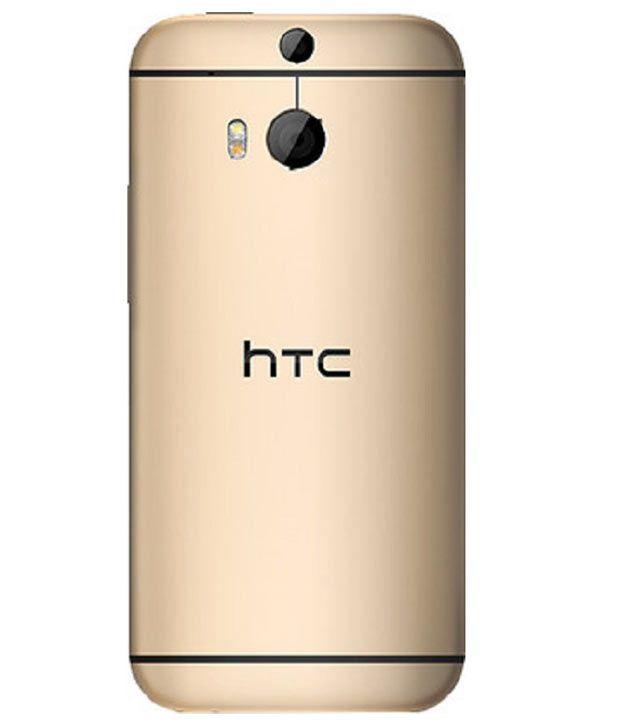 htc one m8 gold price. htc one m8 gold htc price e