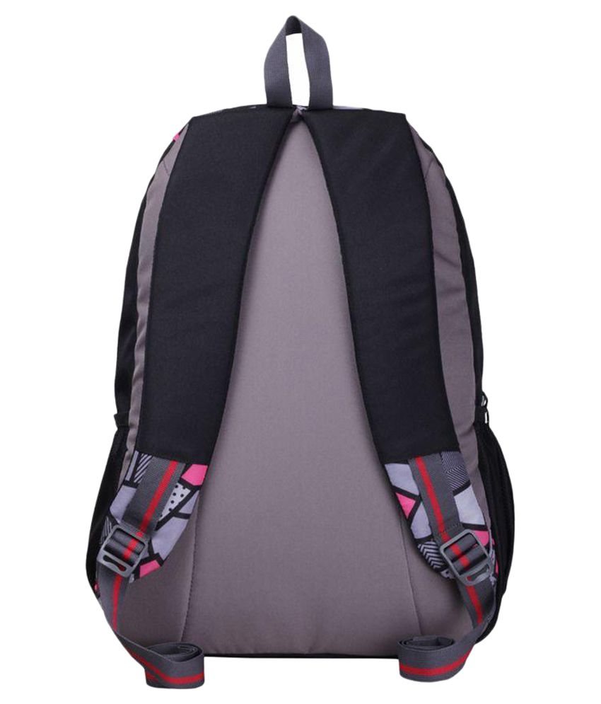 3db100ca4 F Gear Shielder Pink Backpack - Buy F Gear Shielder Pink Backpack ...