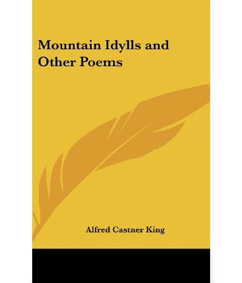 interpretations of robert frosts poem design essay