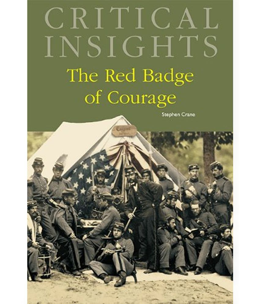 from which point of view are most narrative essays written Heroism at Stephen Crane's The Red Badge of Courage Essays