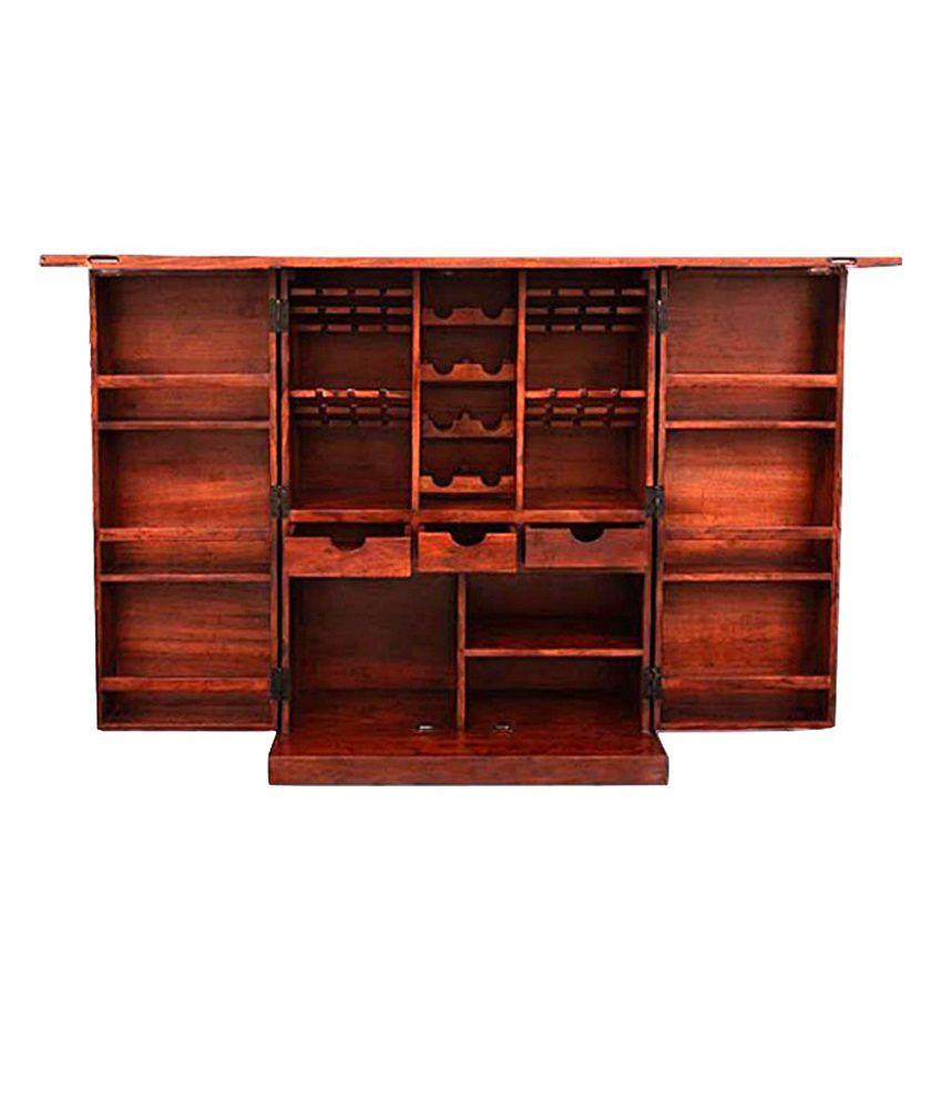 Bar Cabinet India Bar Cabinet