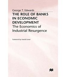 the role of banks in the The role of community banks in the us economy t he us banking system is unusual in consisting not only of some very large banks but also a large number of relatively.