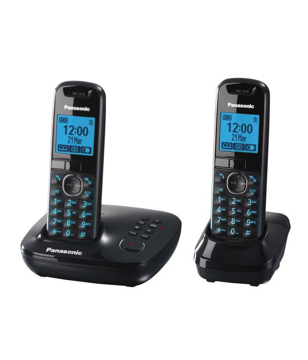 tesco landline phone reviews