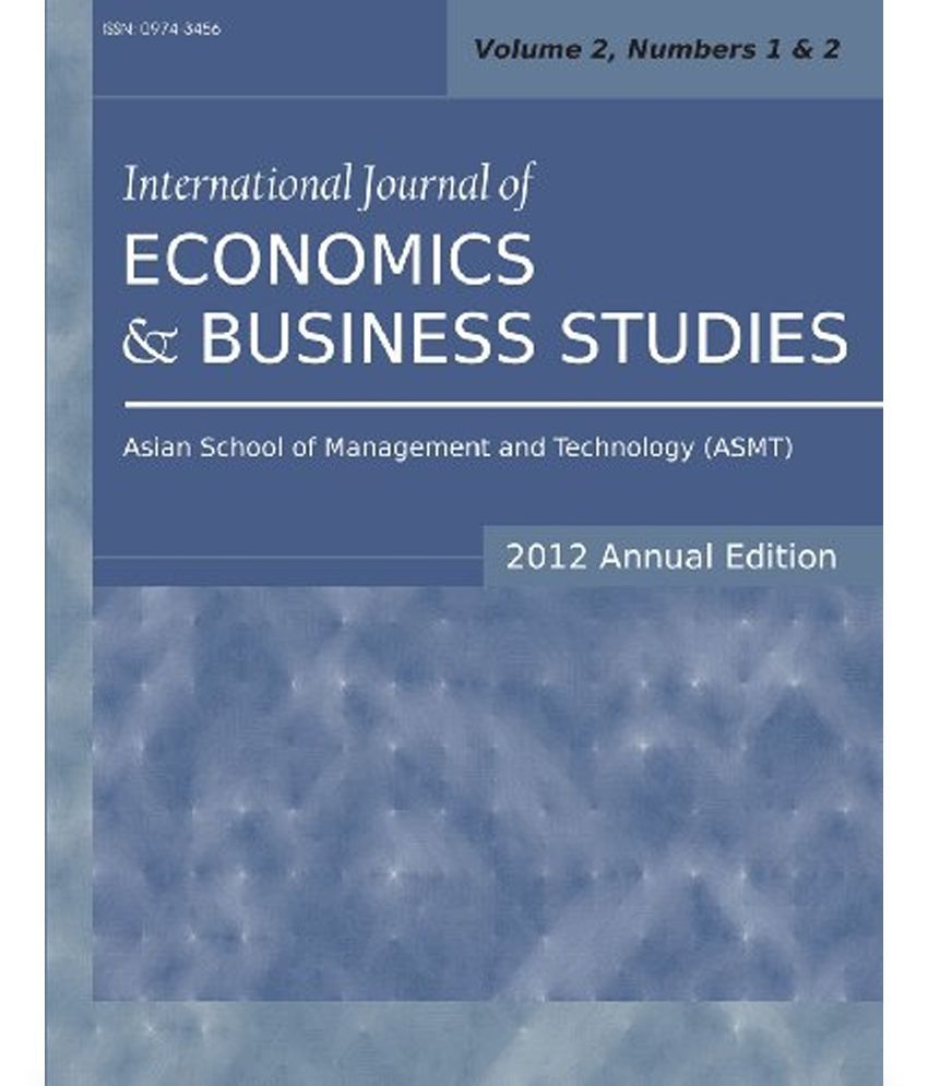 reflection journal in international business International business it sounded so global and dry i was hoping that it will be somewhat similar like marketing however, we were told that international business is defined as globalisation of business where countries are more integrated and are interdependent on world economy.
