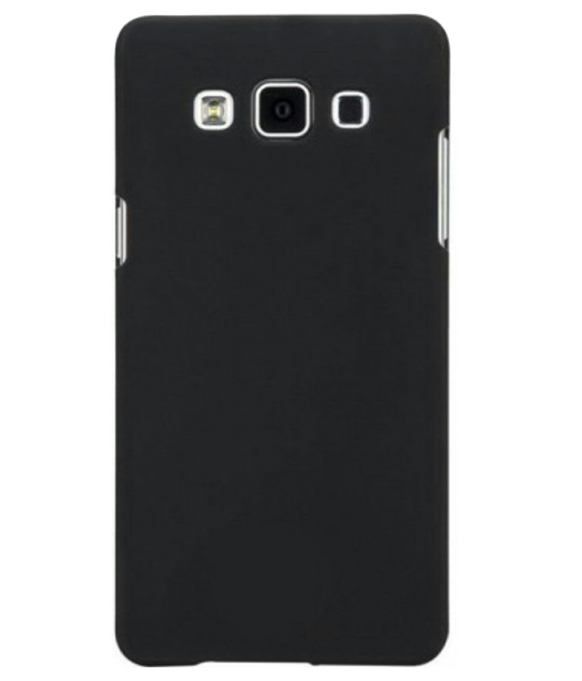 icopertina back cover for samsung galaxy s3 neo black. Black Bedroom Furniture Sets. Home Design Ideas