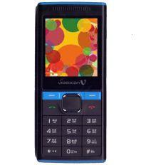 Videocon V1396 Blue