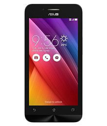 Asus Zenfone Go 4.5 (8GB)