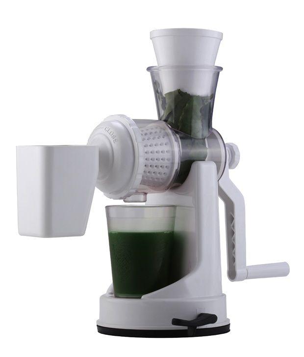 Vistaar Fruit Juicer Hand Juicer Manual Juicer Orange