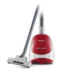 Panasonic MC-CG303R14C Vacuum Cleaner