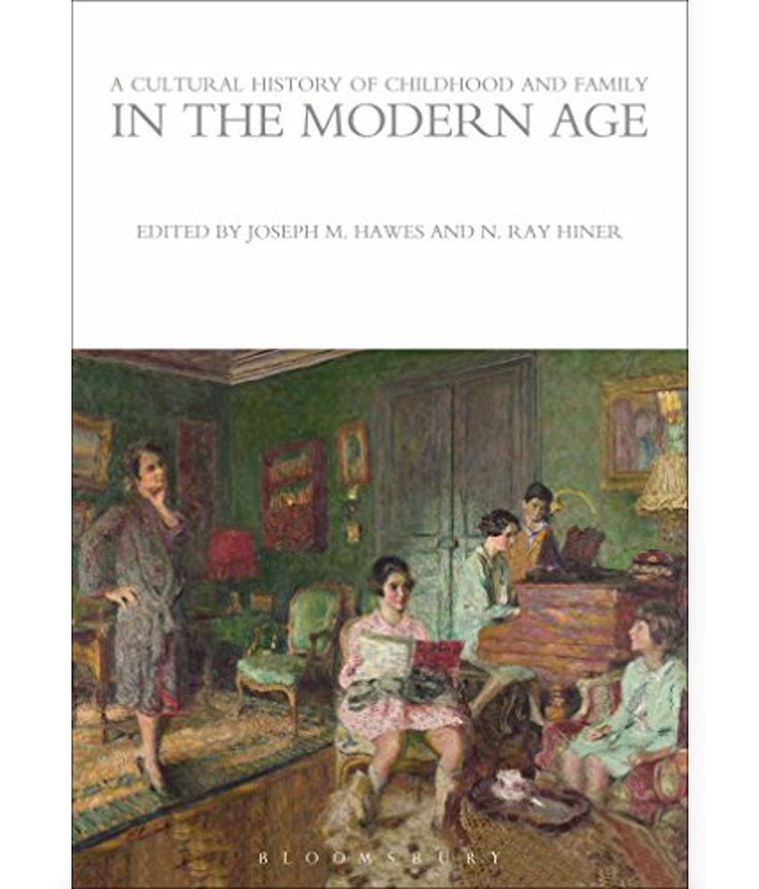 disenchantment with the modern age in yeats Christopher gillett reformation historiography is nearly as old as the phenomenon itself in attempts to legitimate their own denominations, early modern christians of various stripes all recognized the importance of establishing their interpretation of events the definitive one.
