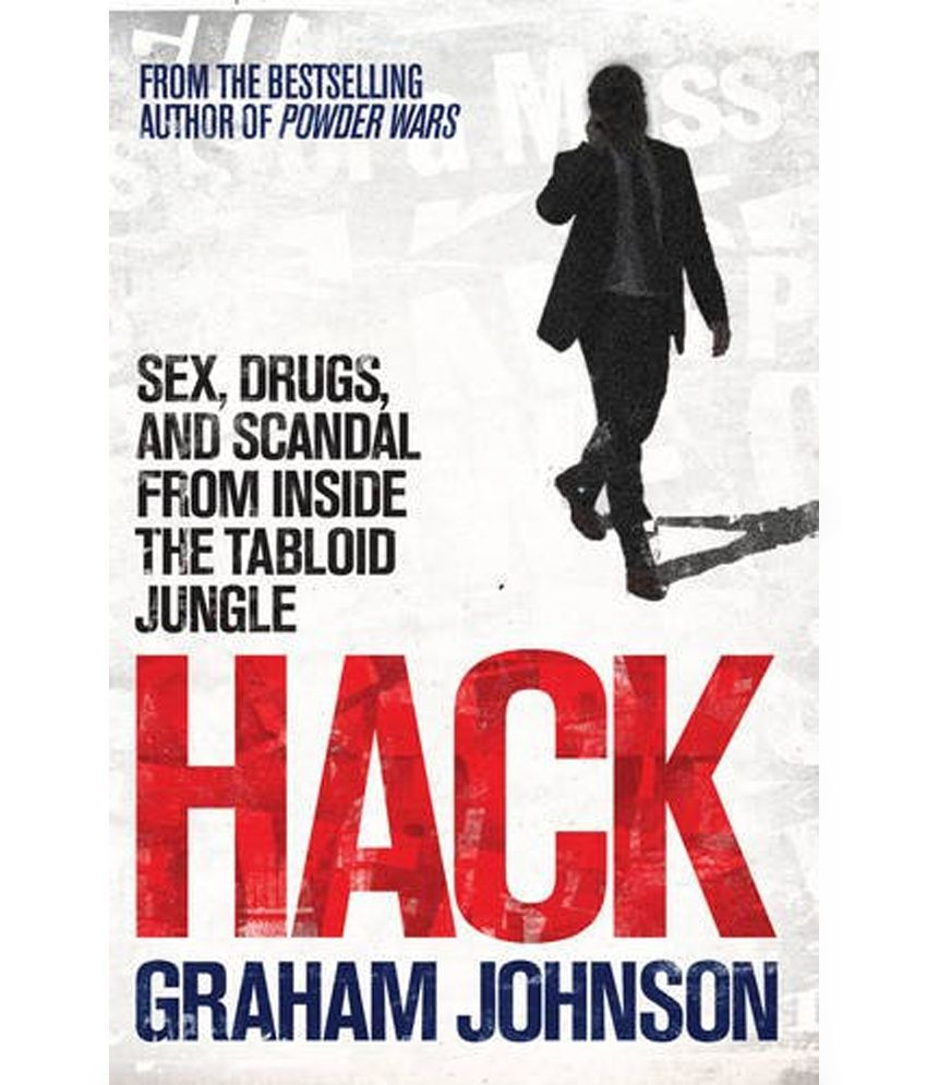 5d37661f4 Hack  Buy Hack Online at Low Price in India on Snapdeal