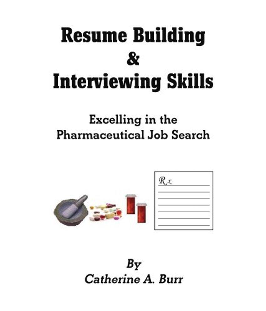 resume building interviewing skills buy resume building resume building interviewing skills