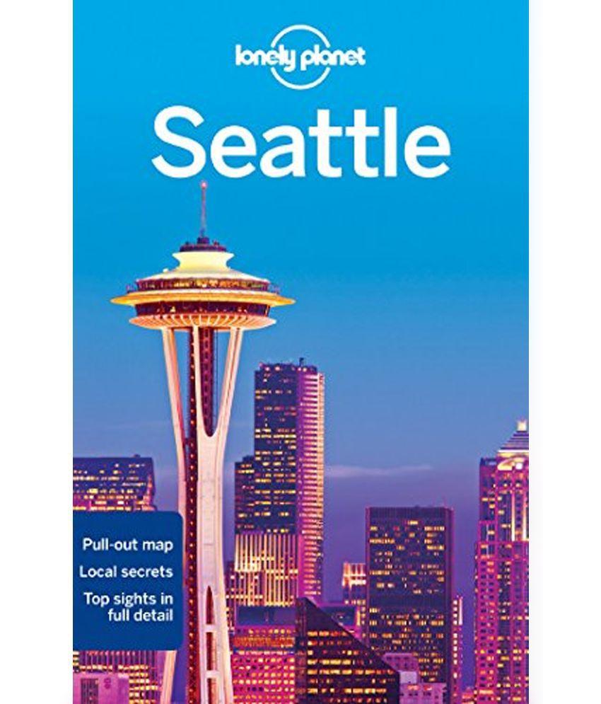 indisk dating Seattle søte online dating sitater