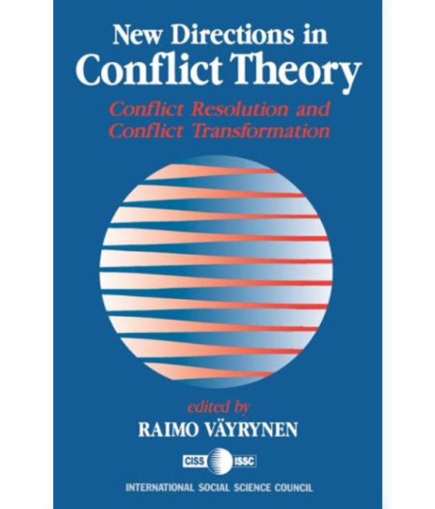 book rational econometric man transforming structural