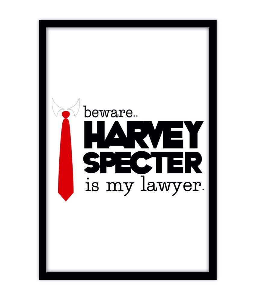 Mcsidrazz suits beware harvey specter is my lawyer poster buy mcsidrazz suits beware harvey specter is my lawyer poster colourmoves