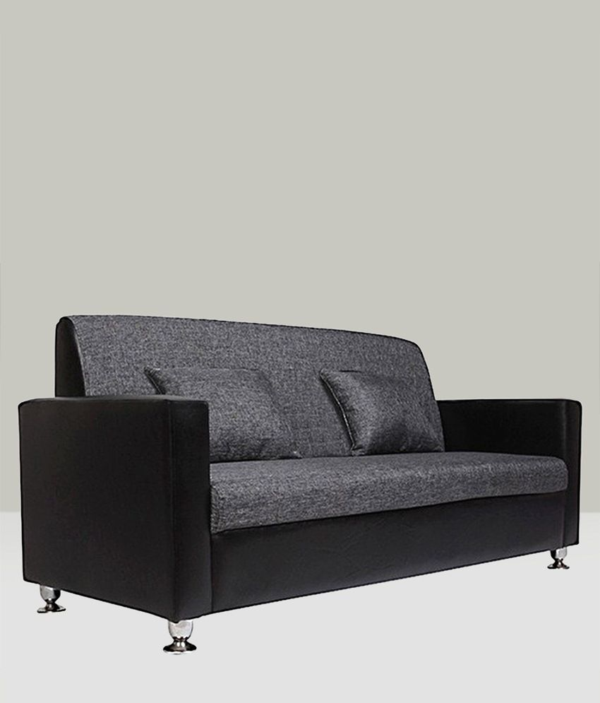 3 seater sofa set online refil sofa. Black Bedroom Furniture Sets. Home Design Ideas
