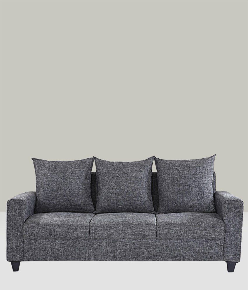 kayoto 5 seater sofa set 3 1 1 buy kayoto 5 seater sofa set 3 1 rh snapdeal com