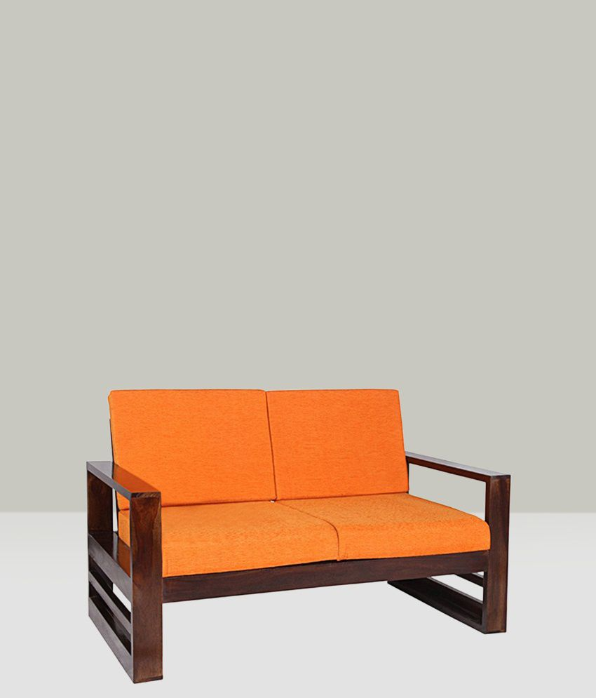 100 Buy Fabindia Furniture Online In Furniture Images  : Sheesham Wood 4 Seater Sofa SDL395722421 3 dd2b1 from recycledteakfurniture.org size 850 x 995 jpeg 41kB