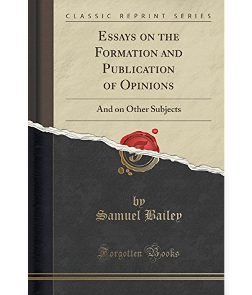 "cassirer essay kants lecture metaphysics note other sellars transcendental The subject of this book is the transition from kant's transcendental against idealism,"" in philosophy in history: essays on the sell, idealism."