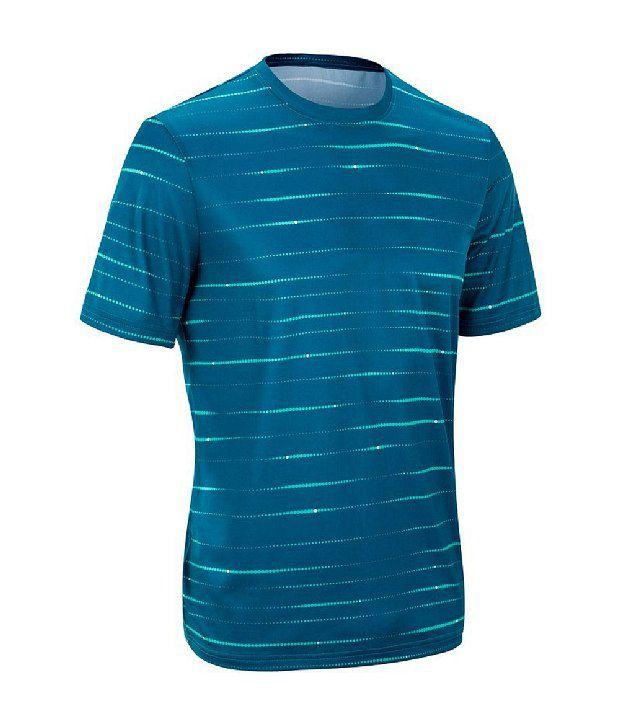 ARTENGO 730 Women T-Shirt