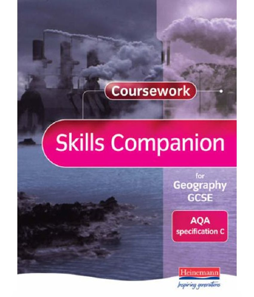 aqa geography coursework Visit one of the best coursework writing service websites and we will help you with any coursework to make your life easier and uk geography coursework.