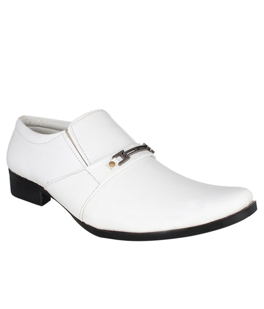 footrest white formal shoes price in india buy footrest