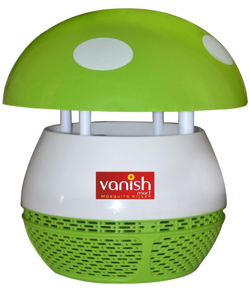 Vanish MC Plastic Gadget Tool